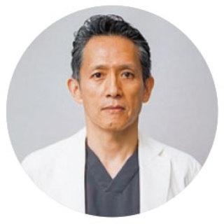 東京国際クリニック歯科院長 清水智幸先生