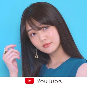夏の髪ダメージは今すぐケア! 動画でよーくわかる♡【可愛いの基本ビューティ】