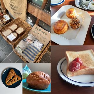 【アラフォーブロガーおすすめ パン屋まとめ】おいしいパンで食卓がグレードアップ!|美女組Pick up!
