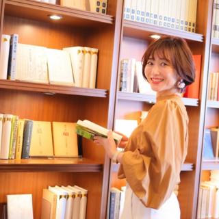 忙しいママにおすすめ読書術&私のパワーブック
