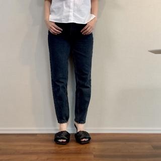 パンツの【適正枚数】について考えてみました。【適正枚数シリーズ#8】_1_5