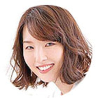 美女組 No.167 hirokoさん