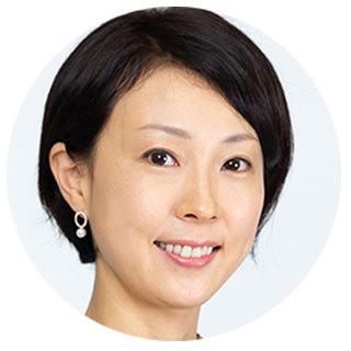 美女組 No.181 yuukiさん