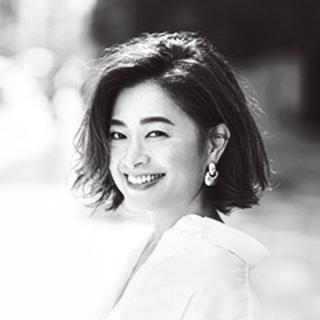 Naho Mihirogi
