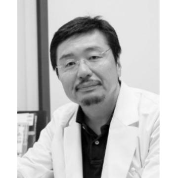 脳神経外科医 奥村 歩先生