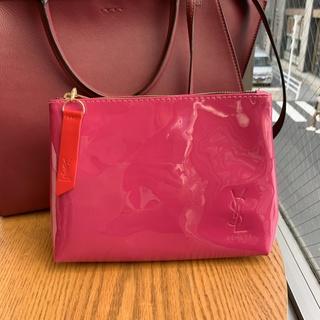 【バッグの中身】個性が現れる財布・名刺入れ・ポーチなど_1_3