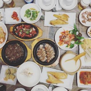 【忠清北道&江原道】 韓国、釜山からソウルへ 美味と美容の癒され縦断旅!④_1_1-2