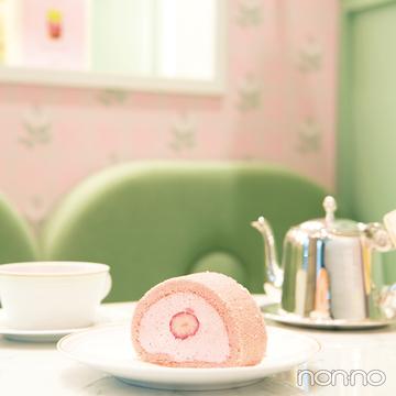 【ギャレンタイン】SNS映え確実のチョコに出会える★ バレンタインお出かけスポット3選!