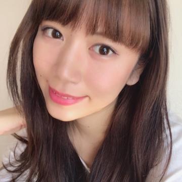 No.01 相川莉夏