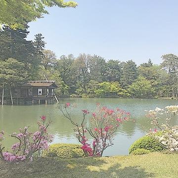 【決定版】日本の趣を感じる《金沢》のおすすめスポット4選