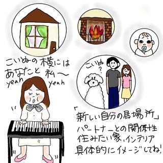 vol.53 「婚活をどう始めてよいものか」【ケビ子のアラフォー婚活Q&A】