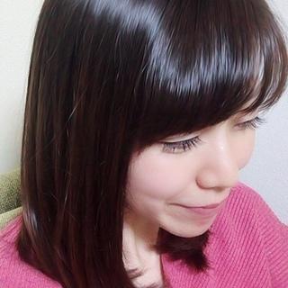 くせ毛の方必見!縮毛矯正やストレートパーマをせずにさらさらストレートヘアになる方法。