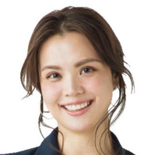 美女組No.112 junjunさん