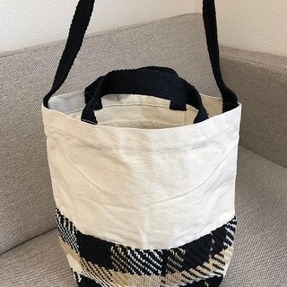 BEAMS BAG