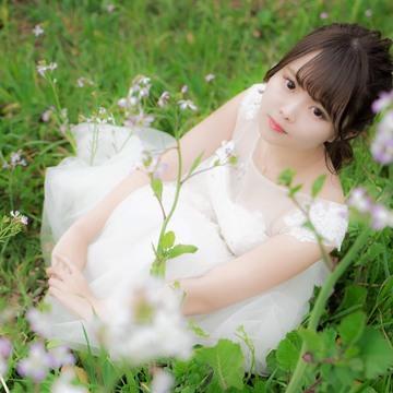 はじめましてヾ(о・ω・о)ノnon-noカワイイ選抜 よしめぐこと吉田恵美です♪1
