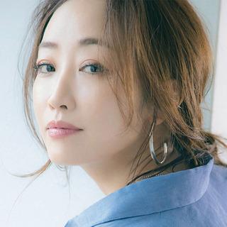 Megumi Kanzaki