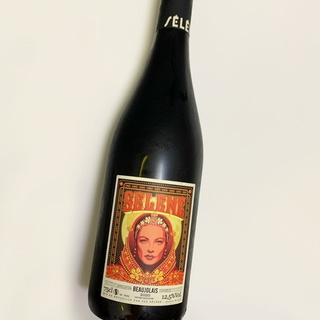 2020年に飲んだナチュール系ワインの中で個人的に美味しかったものをまとめました!_1_2