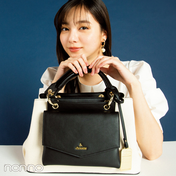 新社会人がバッグを5月に買い替える、そのワケは? 最新おすすめカタログも!