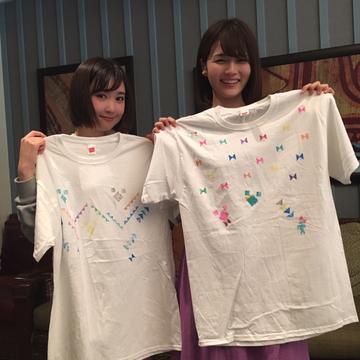 【アウラニ❤︎】カルチャーアクティビティーの体験レポ!_1_2