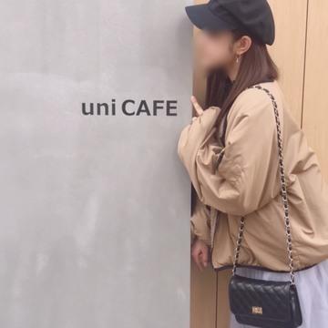 【おしゃれカフェ@ 錦糸町♡】