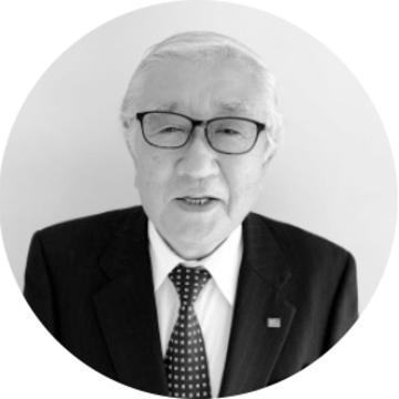 女子栄養大学副学長 五明紀春さん