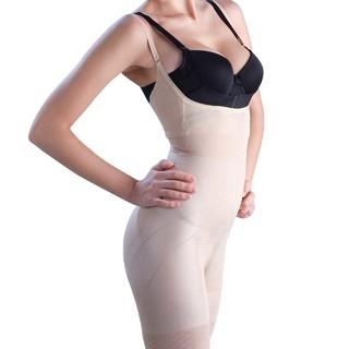 アラフォー女性の下着事情。補正下着をつけることがある人はどれくらい?