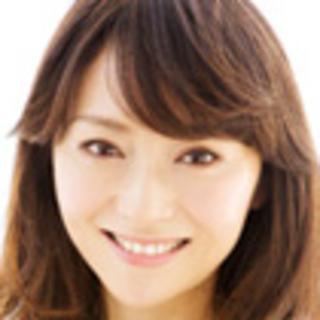 美女組:No.14 ★バンビ☆