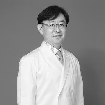 メンズヘルスクリニック東京 院長 小林一広先生