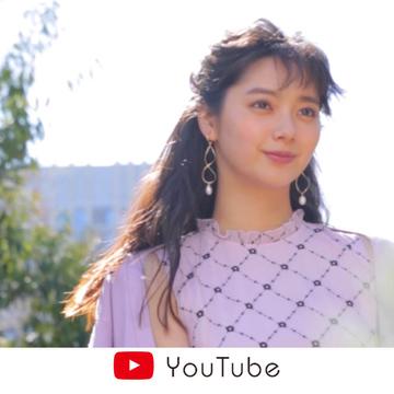 優愛ってやっぱり神レベルで可愛すぎる…♡ と実感する動画をウエブ限定公開!