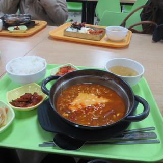 韓国コスメのススメ_1_8