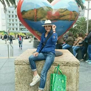 サンフランシスコ 一人観光②