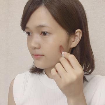 ^o^第25回【1つで2役】キャンメイクの新作シェーディン♪グ_1_2
