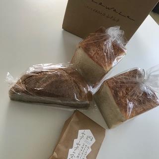 おいしい取り寄せパンで幸せ朝ごはん