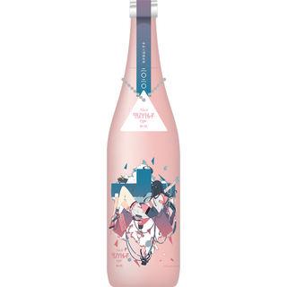 2011年から10年、新政「No.6」が描く日本酒の未来 Forbes JAPAN