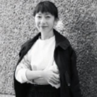 FUMIKO TOKUHARA