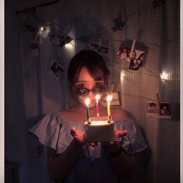 my birth day 21th