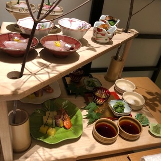 日本の地方を楽しむ―浜松編