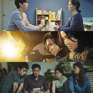 中毒性の高い韓国映画がおもしろい!グイグイ引き込まれる話題作のまとめ