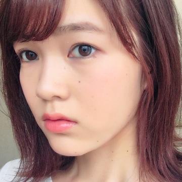 ^o^第21回【新作アイシャドウ】キャンメイクでおしゃれな夏メイク②_1_4