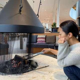 10月にOPENした「ライムリゾート箱根」で大自然と創造力で豊かな旅_1_11-2