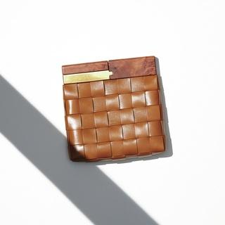 ずっと愛せる不変的な美しさをもつ、ハイブランドの名品バッグ Part3【ファッション名品】
