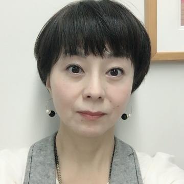 キラキラ目チャレンジ!_1_2-2