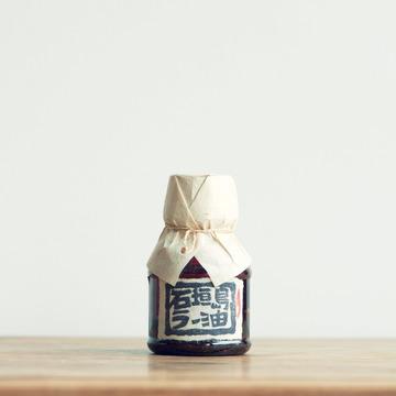 5.辺銀食堂の「石垣島ラー油」