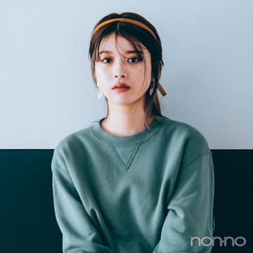 【ユニクロ】目利きが指名買いするメンズトップス★ おすすめサイズもわかる!