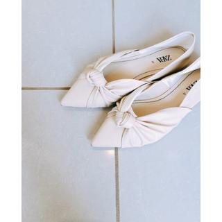 秋物購入品②ロングシャツと靴擦れしないフラットシューズ_1_5