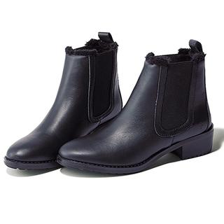 天候を気にせず、いつものおしゃれができる! EMU Australia発 防水+防寒の「実力派ブーツ」_1_4