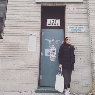 エディター坪田あさみのおしゃれと暮らしと時々名品 Photo Gallery