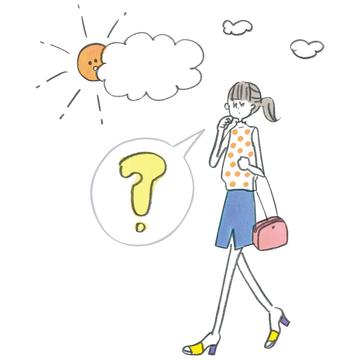 【美容皮膚科医監修★ 日焼け止めQ&A】SPFなど基本用語からおすすめコスメまで紹介!