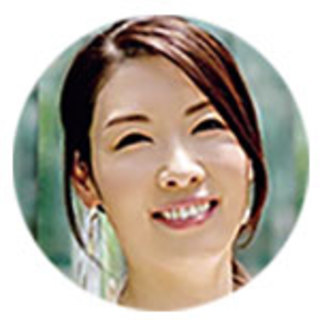 美女組 No.200 Yumiさん