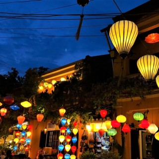 ベトナム・ダナンに行ってきました